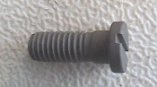 1919A4 front sight screw