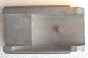 1919A4 belt feed slide for 30-06