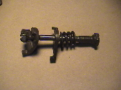 1919 top cover bolt assembly